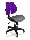 Ортопедическое кресло Mealux Ergonomic Duo, Y-726, цвета в ассорт.