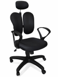 Ортопедическое кресло Mealux Deluxe-Duo Plus, Y-558