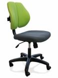 Ортопедическое кресло Mealux Deluxe Duo, Y-716, цвета в ассорт.