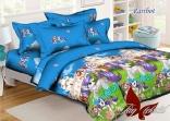 Комплект постельного белья Tag Raribot 150х220