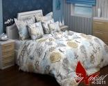 Комплект постельного белья Tag, R3011
