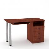 Компьютерный стол Компанит