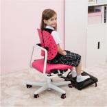 Ортопедическое кресло Fundesk SST2, цвета в ассорт.