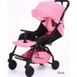 Прогулочная коляска Yoya Care, цвета в ассорт.