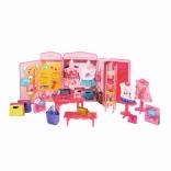 Интерактивный игровой набор для куклы BABY BORN - МОДНЫЙ БУТИК (звук), 824757