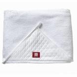 Полотенце -фартух Red Castle - белый