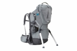 Рюкзак-переноска Thule Sapling Child Carrier - Dark Shadow/Slate, TH210202