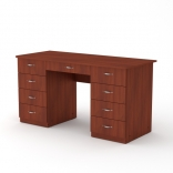 Письменный стол Компанит