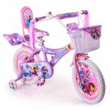 Детский велосипед ICE FROZEN 14