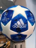 Футбольный мяч Adidas Champions League OMB 5 - ОРИГИНАЛ, CW4133