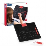Мозаика Guidecraft Manipulatives магнитная (G99970)