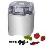 Мороженица Аппарат для приготовления мороженного STEBA IC 20