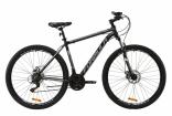 Велосипед AL 29