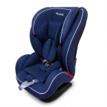 Автокресло Welldon Encore Isofix, цвета в ассорт.