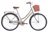 Велосипед ST 28