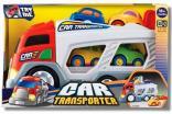 Машина-транспортер Keenway