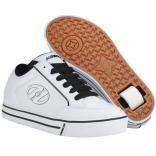 Роликовые кроссовки Heelys Wave 7670