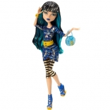 Кукла Клео MONSTER HIGH
