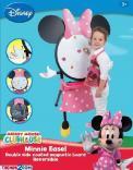 "Двусторонний мольберт ""Minnie Mouse"" Trends2Com"