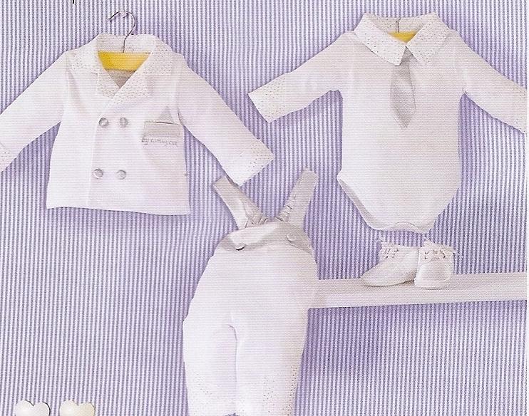интернет-магазины детской одежды фирмы quelle