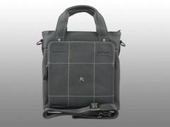 Элитная, модная, невероятно красивая мужская сумка. отзыв.  1340грн